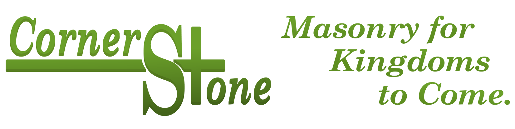 Cornerstone Masonry